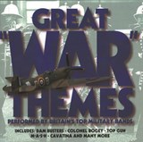 Various Artists - Great War Themes