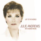 Julie Andrews - Joy To The World