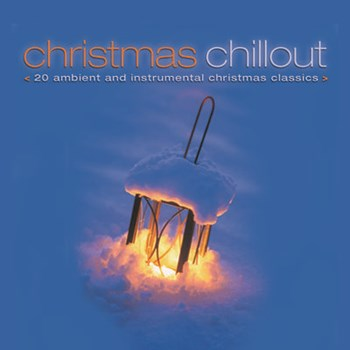 Heavenly Orchestra - Christmas Chillout