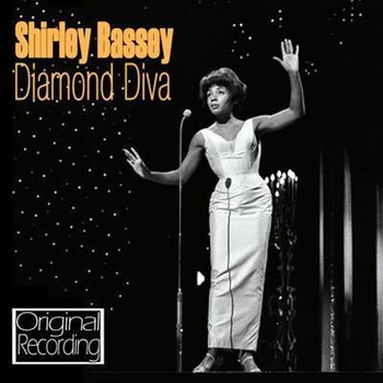 Shirley Bassey - Diamond Diva