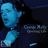 George Melly - Sporting Life