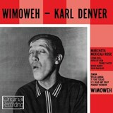 Karl Denver - Wimoweh