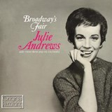 Julie Andrews - Broadway's Fair