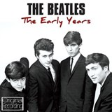 The Beatles - The Beatles - Early Years