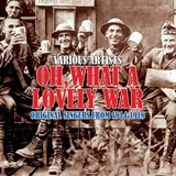 Original Soundtrack - Oh, What A Lovely War