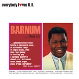 H.B. Barnum - Everybody Loves H.B.