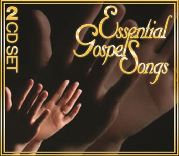 Manchester Gospel Choir - Essential Gospel Songs